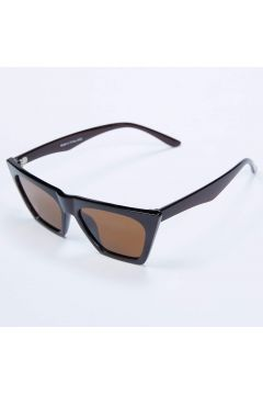 DeFacto Kadın Kalın Çerçeveli Güneş Gözlüğü(125930718)