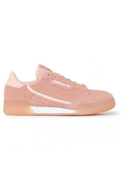 Sneakers Continental 80 J(109126171)