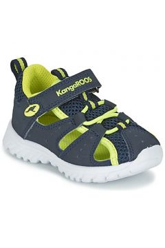 Sandales enfant Kangaroos ROCK LITE(98769462)