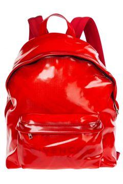 Men's rucksack backpack travel(118300167)
