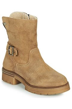 Boots Musse Cloud GEOS(127961892)