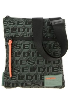 Sacoche Diesel CROSS BODY BAG SMALL(98514959)