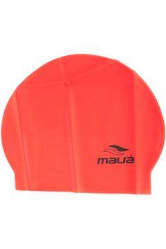 Bonnet Maua 41-317(115588039)