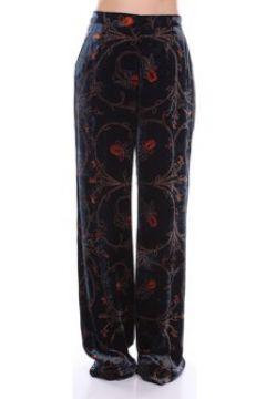 Pantalon Etro 132175150(115509136)