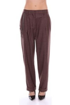 Pantalon Eleventy 980PA0120(115504910)