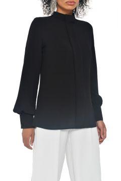 Блузка MONDIGO(116557153)