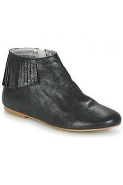Boots Ippon Vintage DOLLY MAGIC(115399781)
