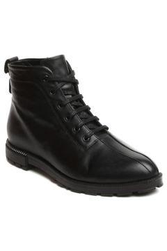 Ботинки Milana(123924276)