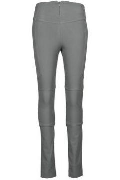 Pantalon Joseph DUB(98742115)