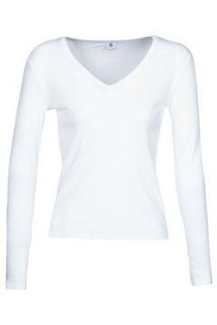 T-shirt Petit Bateau 58315(127903249)