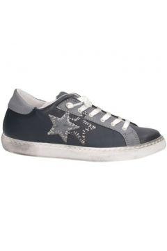 Chaussures enfant 2 Stars 2SB1305 D/E(101580123)