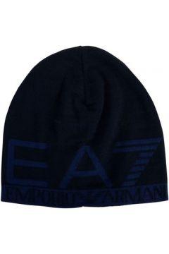 Bonnet Emporio Armani EA7 Bonnet Ea7(115431091)