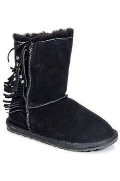 Boots enfant EMU Stanwell Kids(115386284)