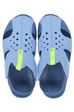 Nike Nıke Sunray Protect 2 (Ps) Çocuk Sandalet(86122159)