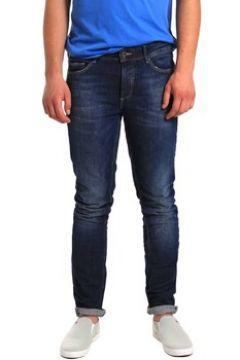 Jeans U.S Polo Assn. 44958 51321(115662499)