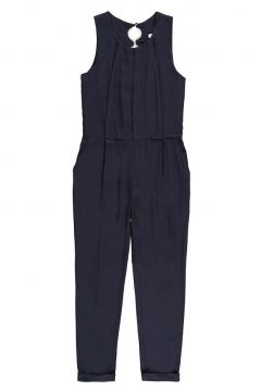 Overall(113866739)