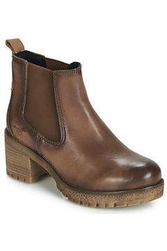 Boots Mustang 2887501-307(115509638)