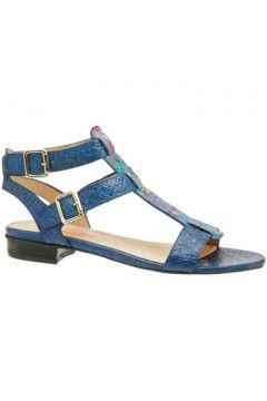 Sandales Libre Comme l\'Air VALOU(127963534)