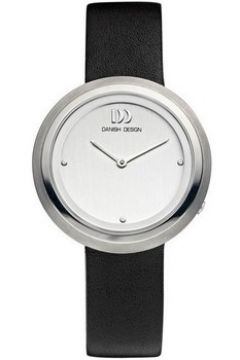 Montre Danish Design IV12Q932(115436445)