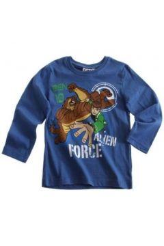 T-shirt enfant Ben 10 T-shirt à manches longues(98528372)