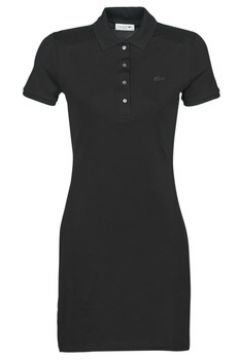 Robe Lacoste GAIL(127946941)
