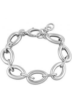 Bracelets Dolce Vita Bracelet en Argent 925/1000 Femme(88587909)