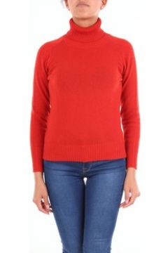 Pull Jucca J2611307(115561065)