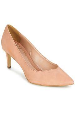 Chaussures escarpins Dumond MELOCA(115388072)