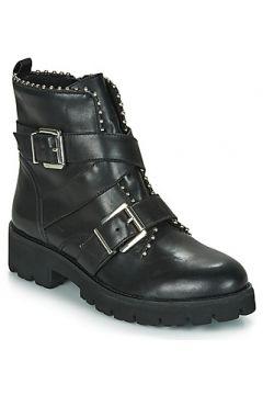 Boots Steve Madden HOOFY(98514437)