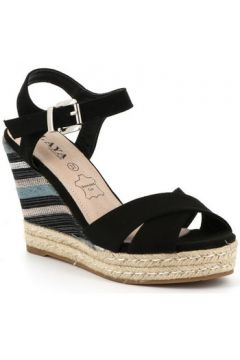 Sandales Playa Collection Sandale compensée ABOU(127850348)