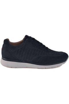 Chaussures Impronte IM182030(115654994)