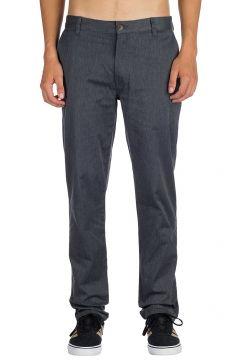 Element Howland Classic Chino Pants grijs(85177400)