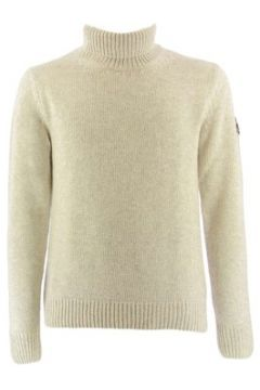 Pull Roy Rogers TURTLE NECK 5(115590914)