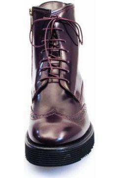 Boots Alberto Guardiani SD53583A/O/CM39(88592364)