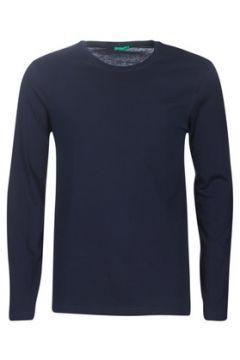 T-shirt Benetton MIRABAL(98520176)