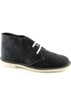 Boots Manifatture Italiane MAI-190-BL(115583917)