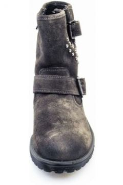 Boots Imac 22981 D(88592389)