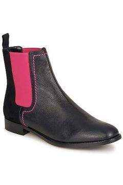 Boots Moschino Cheap CHIC CA2112(115457315)