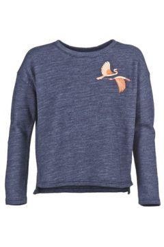 Sweat-shirt Loreak Mendian GRULLA(115385517)