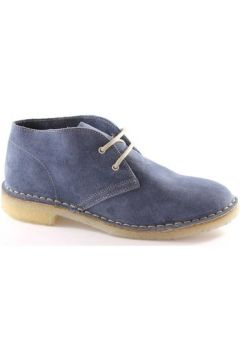 Chaussures Manifatture Italiane MAI-2361-JE(98744425)