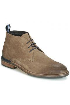 Boots Schmoove PILOT-DESERT(127902052)