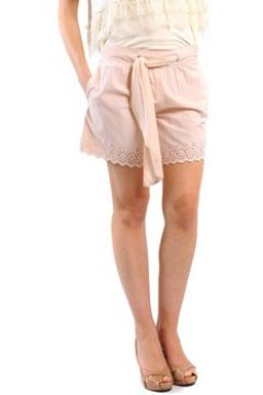 Short Gat Rimon SHORT OSCAR PIVOINE(88502872)