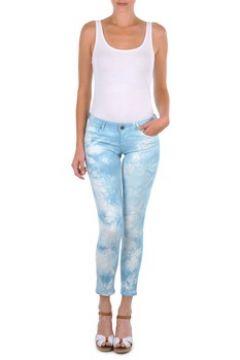 Pantalon Cimarron CLARA TIE DYE(115457629)