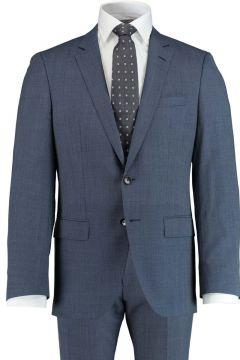 Hugo Boss Huge6/Genius5 Slim Fit Kostuum 50405079/419(110997016)