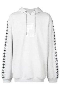 Sweat-shirt Fila Sweat Homme Rangle(115422263)