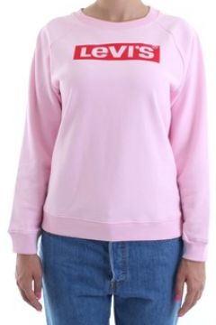 Sweat-shirt Levis 29717-0067(115644985)