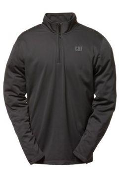 Sweat-shirt Caterpillar Flex Layer Quarter Zip(115389328)