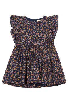 Kleid mit Rüschen Maize(113867830)