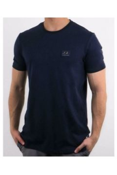 T-shirt Ellesse Gigante Camiseta(115512143)