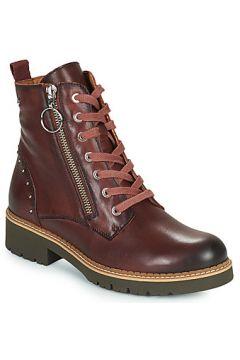 Boots Pikolinos VICAR W0V(127928512)